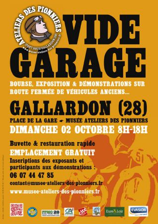 Gallardon 2 octobre Atpion10