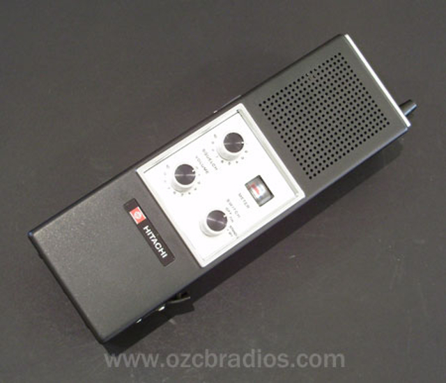 Hitachi 65E (Portable) 1330r_10