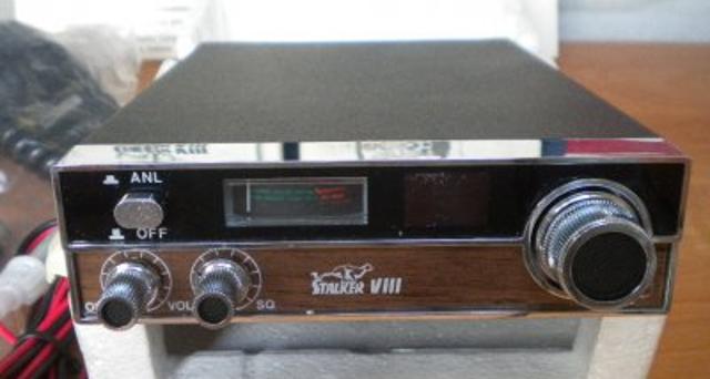 Stalker VIII (Mobile) 4aa48110