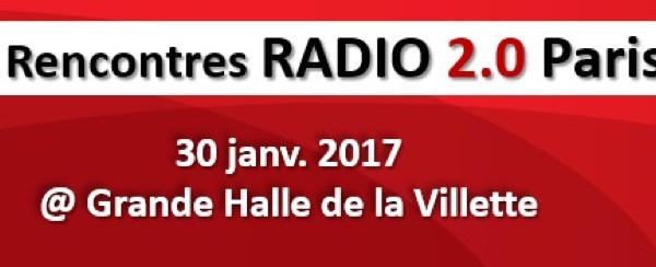 Tag 2017 sur La Planète Cibi Francophone - Page 3 90390010