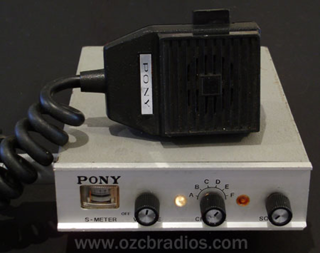 Pony CB-74 (Mobile) Cb-74_10