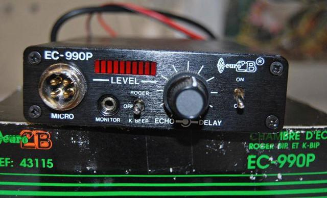 Tag ec-990p sur La Planète Cibi Francophone Chambr10