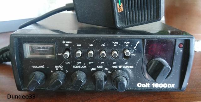 Colt 1600DX (Mobile) Colt_110