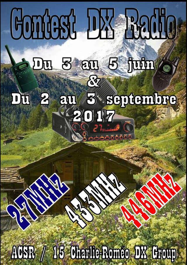 Tag contest sur La Planète Cibi Francophone Contes11