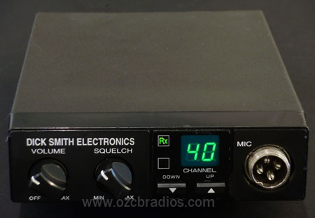 Dick Smith D-1220 (Mobile) D1220_10