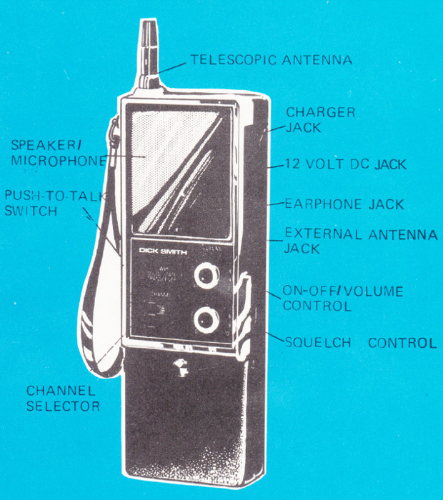 Dick Smith D-1102 (Portable) Dick_s10