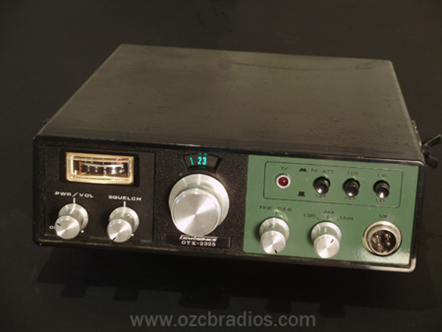 Gemtronics GTX-2325 (Mobile) Gemtro10