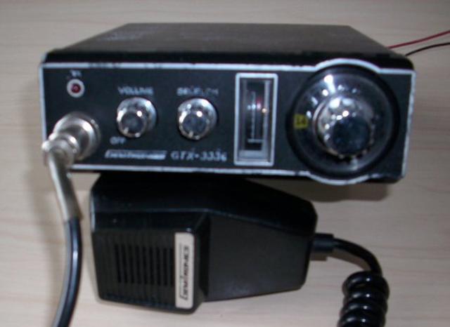Gemtronics GTX-3336 (Mobile) Gemtro11