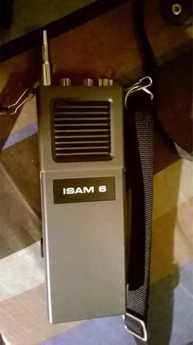 Isam 6 (Portable) I_fb_i10