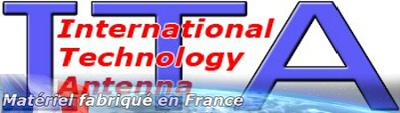Tag ita sur La Planète Cibi Francophone Ita_ma11