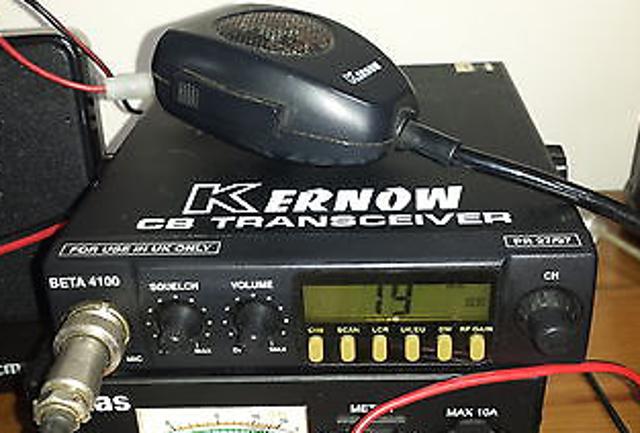 Kernow Beta 4100 (Mobile) Kernow12
