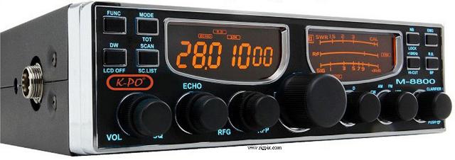 K-PO M-8800 (Mobile) Kpo_m810