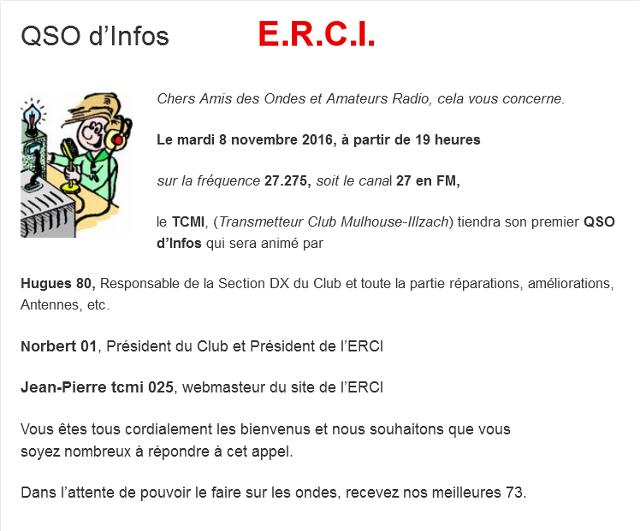 Pessac - E.R.C.I - Entente Radio Clubs et Indépendants (68) Qso_d_10