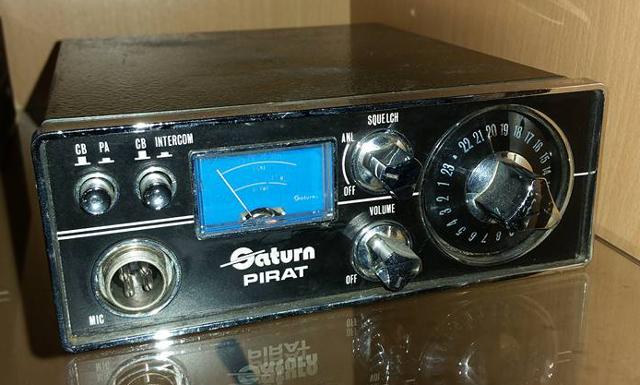 Saturn Pirat M-5013 (Mobile) Saturn10