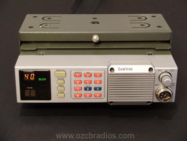 Sawtron 999 (Mobile) Sawtro12