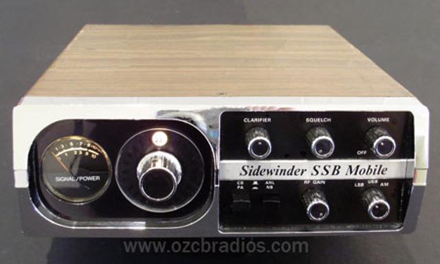 Sidewinder SSB (Mobile) Sidewi10
