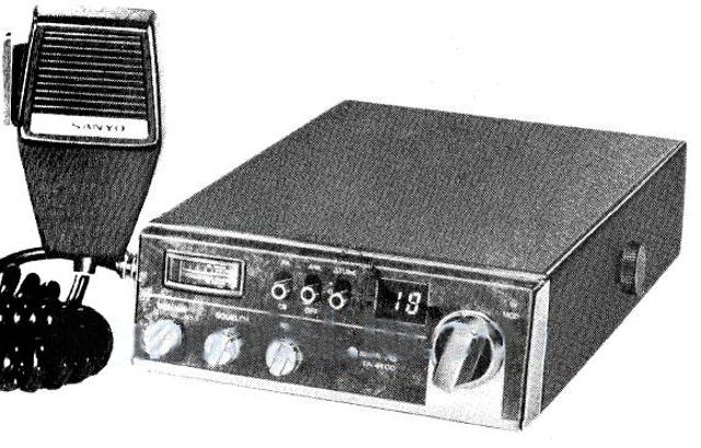 Sanyo TA4100 (Mobile) Ta_41010