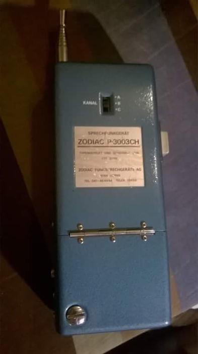 Zodiac P-3003 (Portable) Z_fb_i10