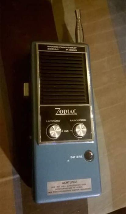 Zodiac P-3003 (Portable) Z_fb_i11