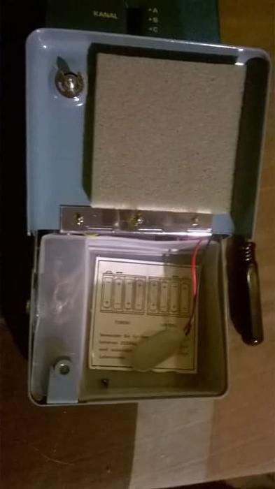 Zodiac P-3003 (Portable) Z_fb_i14