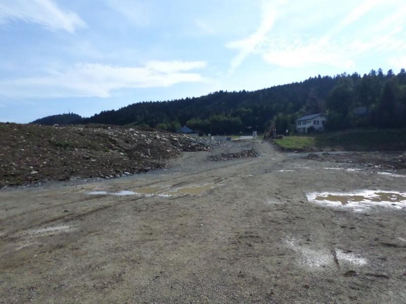 Stade de Biathlon la Féclaz (Savoie Grand Revard) 62581410