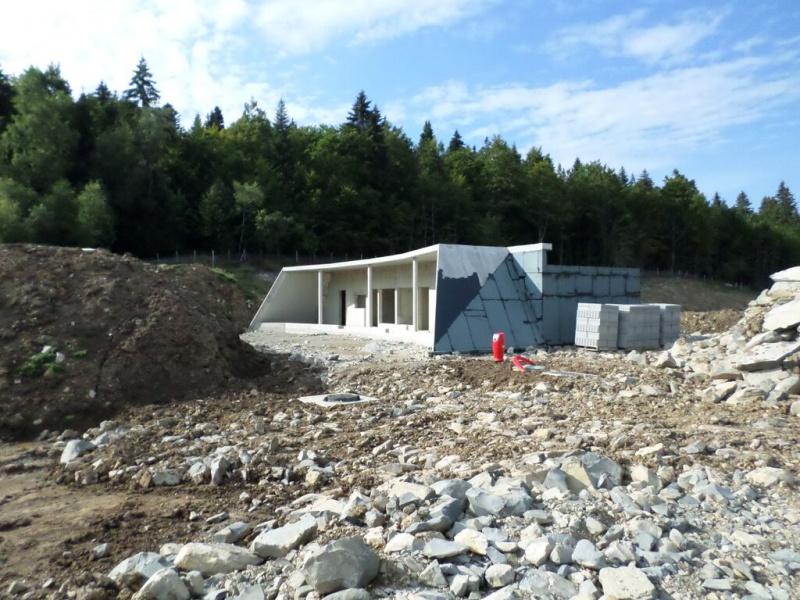 Stade de Biathlon la Féclaz (Savoie Grand Revard) 67782710