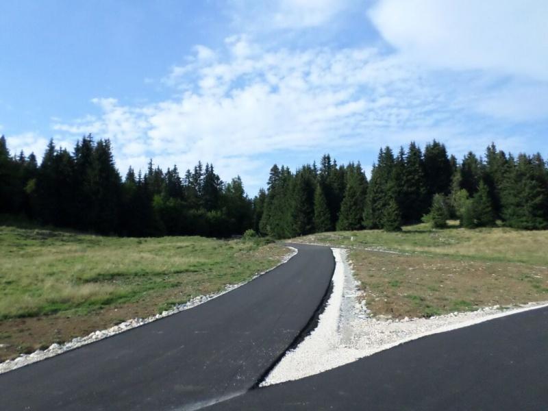 Stade de Biathlon la Féclaz (Savoie Grand Revard) 81205610