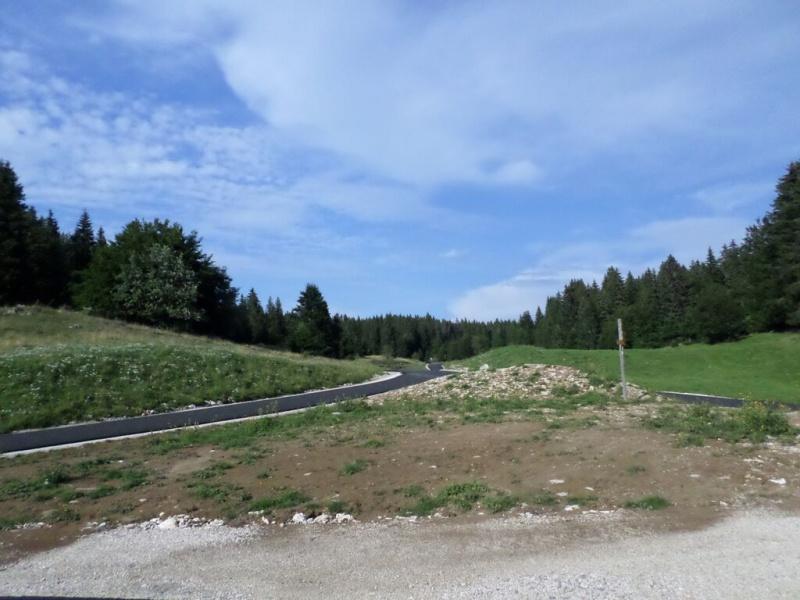 Stade de Biathlon la Féclaz (Savoie Grand Revard) 84106410
