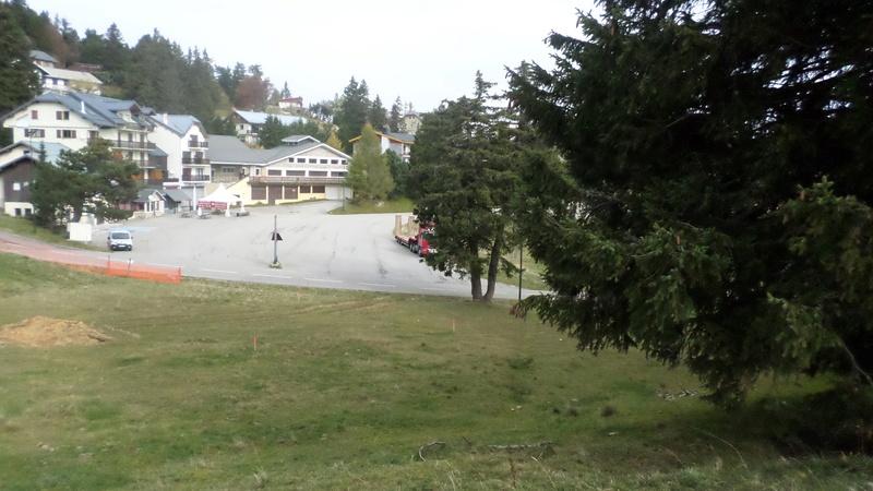 Réaménagement secteur Observatoire - Le Revard (Savoie Grand Revard)  Sam_1211