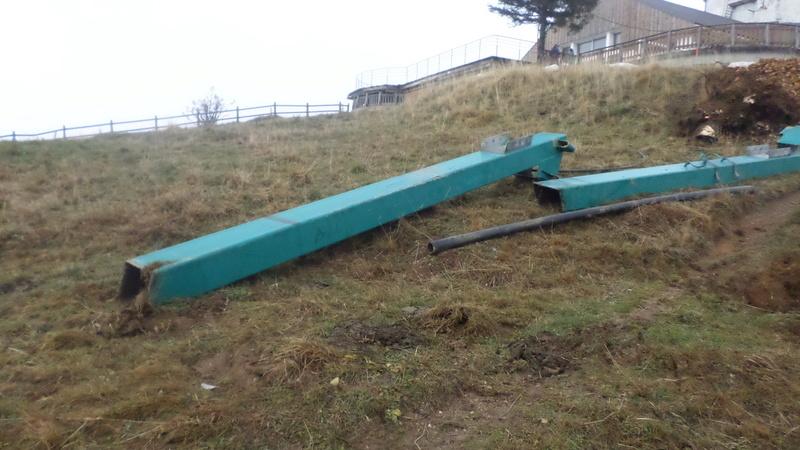 Réaménagement secteur Observatoire - Le Revard (Savoie Grand Revard)  Sam_1213