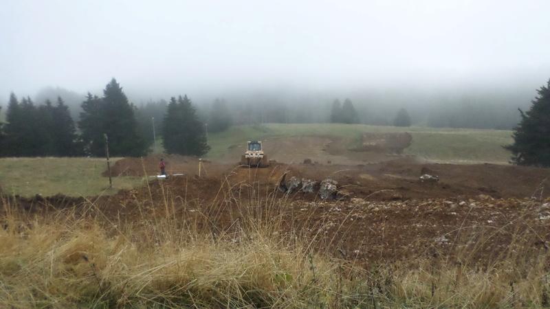 Réaménagement secteur Observatoire - Le Revard (Savoie Grand Revard)  Sam_1214