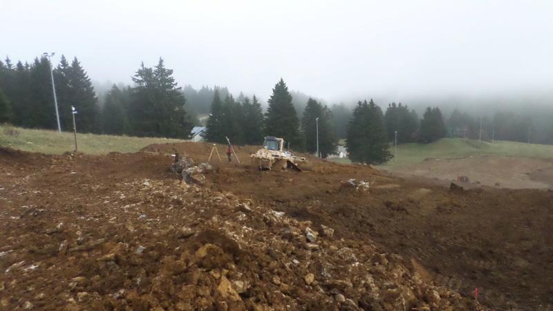 Réaménagement secteur Observatoire - Le Revard (Savoie Grand Revard)  Sam_1215