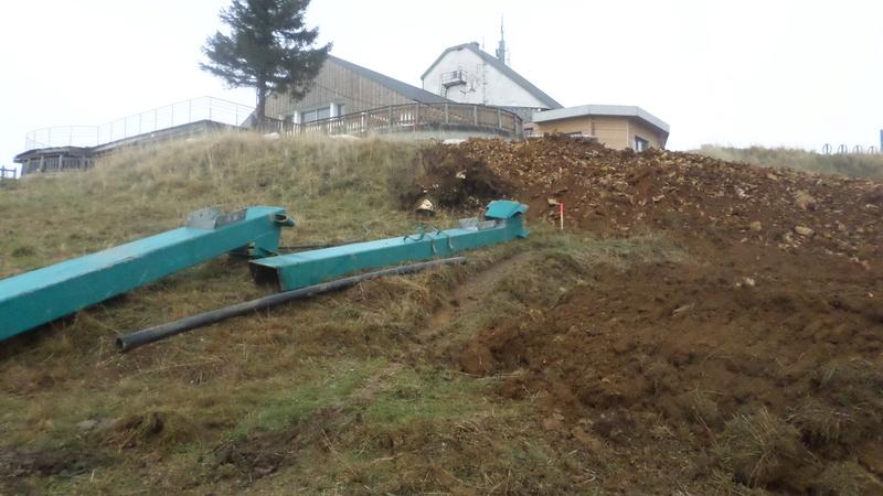 Réaménagement secteur Observatoire - Le Revard (Savoie Grand Revard)  Sam_1217