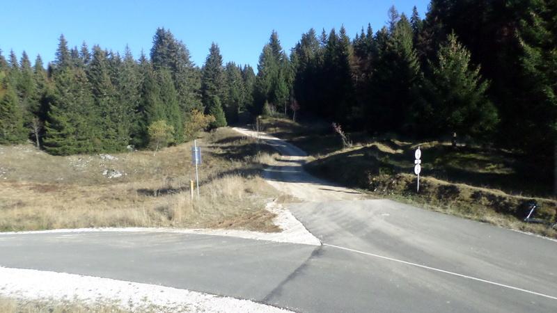 Stade de Biathlon la Féclaz (Savoie Grand Revard) Sam_1325