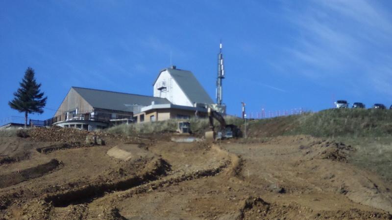 Réaménagement secteur Observatoire - Le Revard (Savoie Grand Revard)  Sam_1337