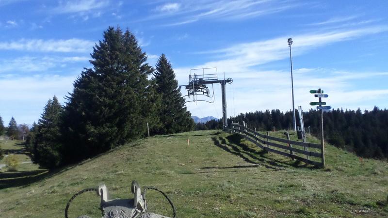 Réaménagement secteur Observatoire - Le Revard (Savoie Grand Revard)  Sam_1340