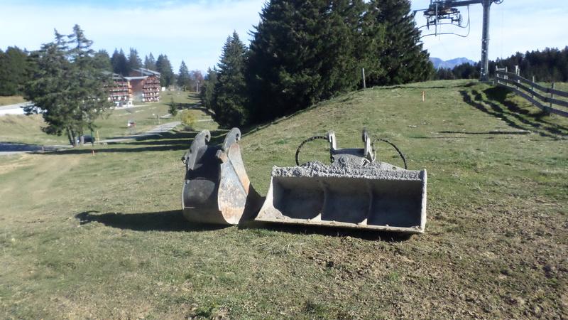 Réaménagement secteur Observatoire - Le Revard (Savoie Grand Revard)  Sam_1341