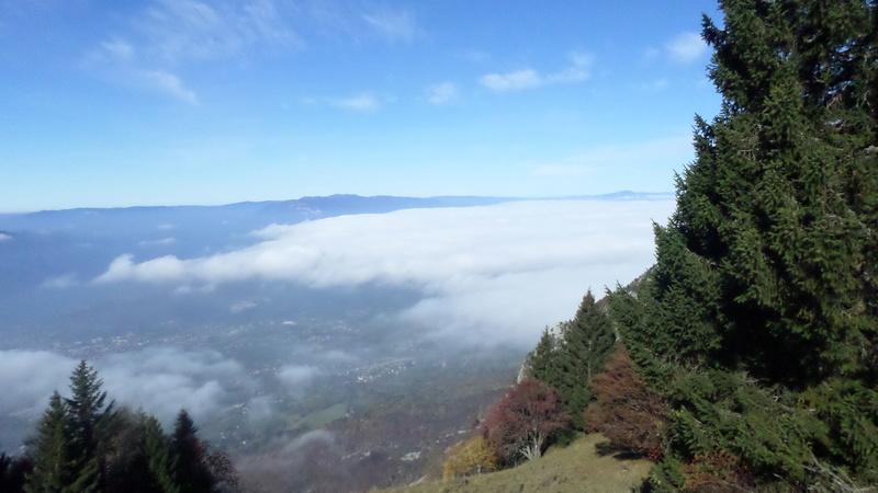 Réaménagement secteur Observatoire - Le Revard (Savoie Grand Revard)  Sam_1342