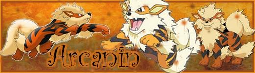 Rébus pokémon - Page 2 Arcani10