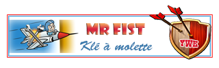 [KAMARADE] Candidature Big Kid Fist10