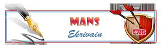 [KAMARADE] Mans, Un poil long, mais faut ce qu'il faut Mans10