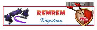 [KYOHI] Candidature tomsdu 8) Remrem10