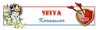 [KAMARADE] Candidature Big Kid Seiya10
