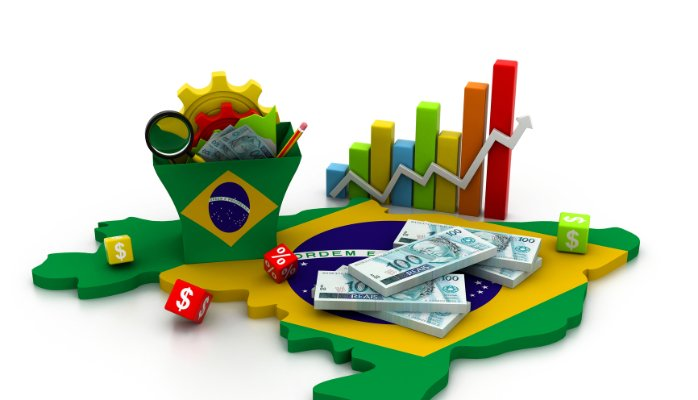 Mercado Forex - Foreign Exchange Market -  Mercad10