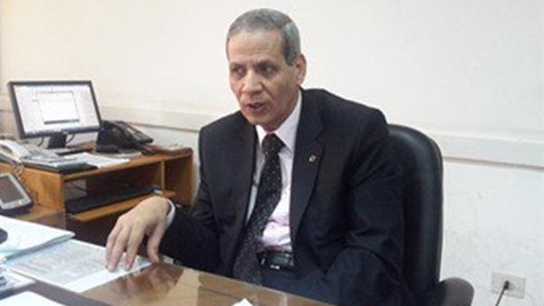 وزير التربية والتعليم : المدرس اللي هيدي دروس خصوصية هيتسجن 53210