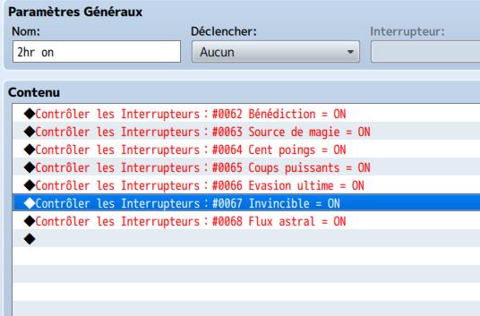 compétence utilisable en fonction d'un interrupteur 2hr_on10