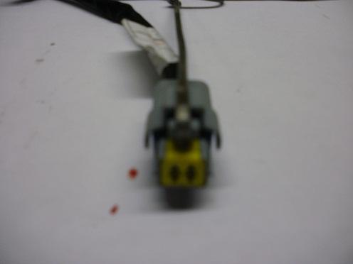 206 HDI 2L pompe de gavage ne fonctionne pas P1040014