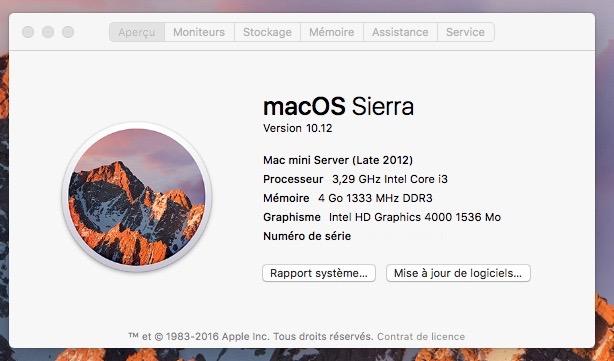 OS X  Base System USB Installer - Page 2 Captur10