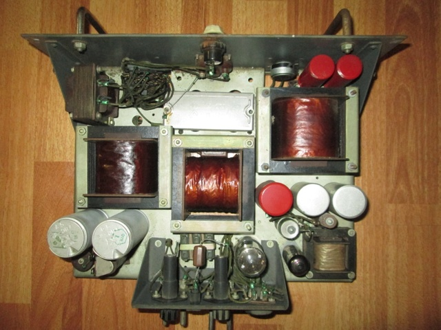 Радиостанции специального назначения Img_6511