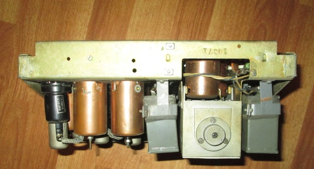Радиостанции специального назначения Img_6512